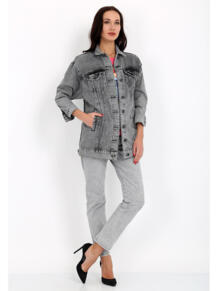 Куртка Whitney 5541015