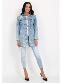 Куртка Whitney 5541018