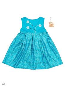 Платье Катя&Катюша 5548058