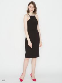 Платье ARBOR VITAE 5548653