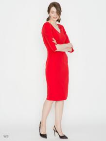 Платье ARBOR VITAE 5548656