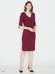 Платье ARBOR VITAE 5548657