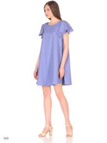 Платье shovSvaro 5550241