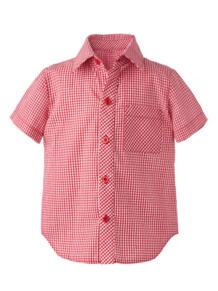 Рубашки Goldy 5550588