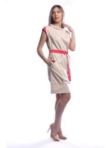 Платье LOVE CODE 5553337