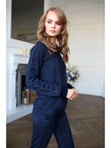Костюм Fashion.Love.Story 5560281