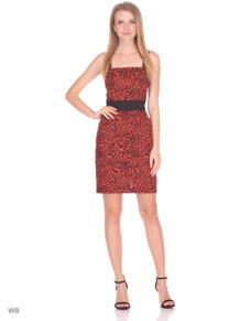 Платье Doctor E 5560954