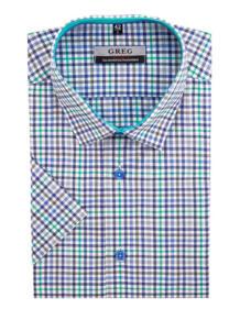 Рубашки GREG 5561624