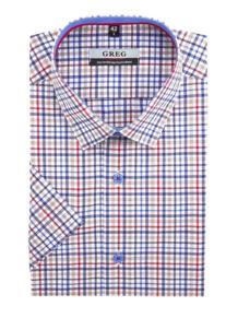 Рубашки GREG 5561626