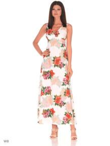 Платье Alina Assi 5564008