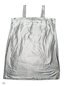 Платье SPARADA 5564363