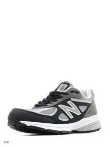 Кроссовки 990 New Balance 5566727