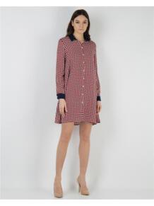 Платье INCITY 5572305