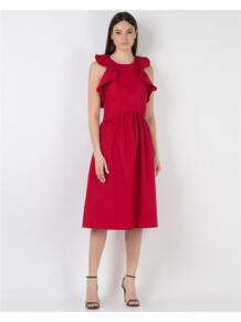 Платье INCITY 5572342