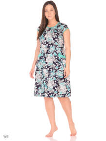 Платье KSANDRA 5572917