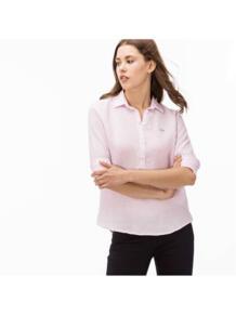 Рубашка Lacoste 5576813