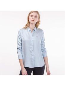 Рубашка Lacoste 5576814