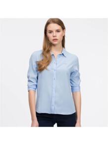 Рубашка Lacoste 5576929