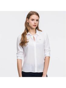 Рубашка Lacoste 5576930