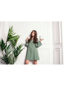 Платье DeScossa 5577127