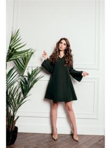 Платье DeScossa 5577128