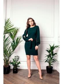 Платье DeScossa 5577132