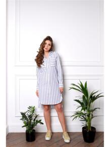 Платье DeScossa 5577165