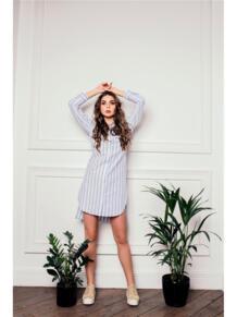 Платье DeScossa 5577166