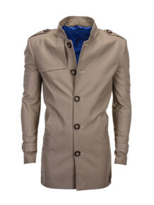 Куртка OMBRE 5582888