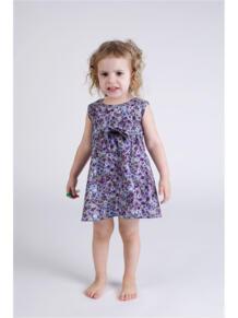 Платье Бамбинни 5585279