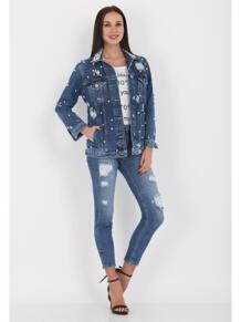 Куртка Whitney 5591557
