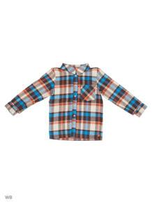 Рубашка Goldy 5592852