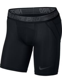 Шорты M NP HPRCL SHORT Nike 5594695