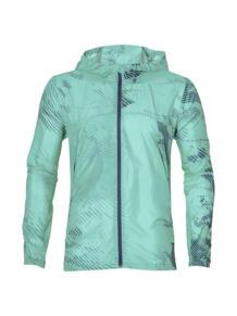 Куртка PACKABLE JACKET Asics 5600476
