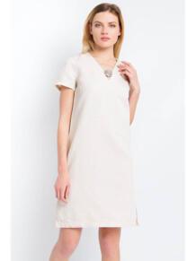 Платье Finn Flare 5601066