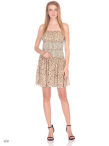Платье Lawiggi 5603510