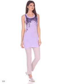 Платье Lawiggi 5603550