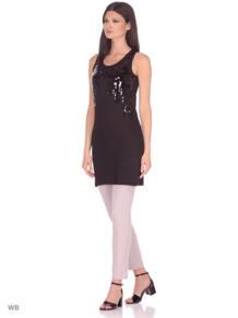 Платье Lawiggi 5603552