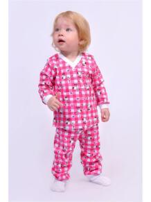 Пижама Viktory Kids 5604834