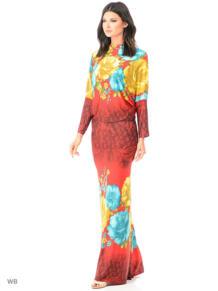 Платье MadaM T 5604969