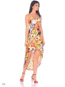 Платье MadaM T 5604979