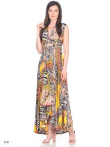 Платье MadaM T 5605025
