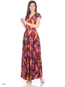Платье MadaM T 5605028