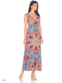 Платье MadaM T 5605036