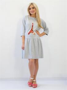 Платье Адель 5605240