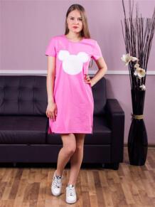 Платье спортивное Startale 5605941