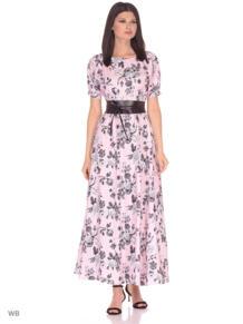 Платье Rosanna 5614437