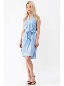 Платье Gloss 5617968
