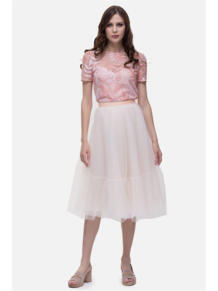 Блуза ksenia knyazeva 5619856