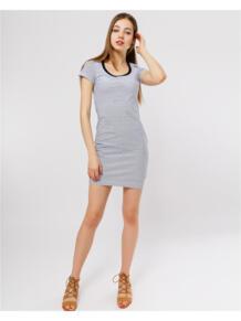 Платье Mark Formelle 5625647